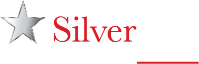 SilverStar Consulting, Inc.